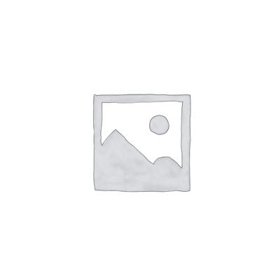 Dianthus (Annual)