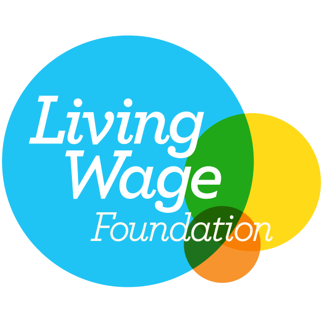 living-wage-foundation-vector-logo