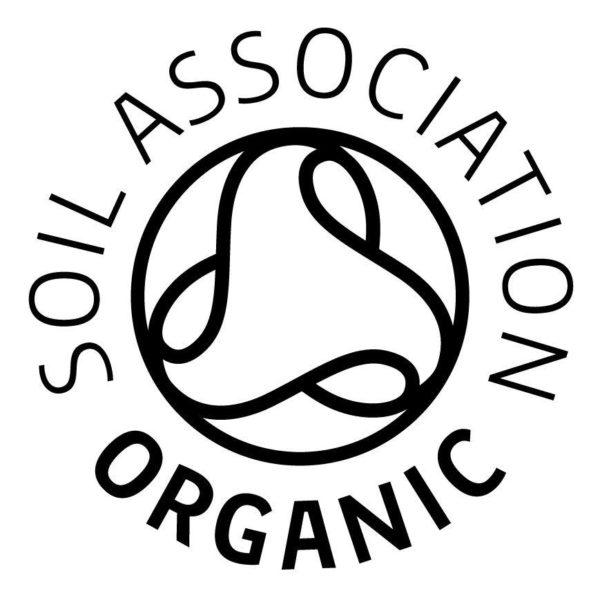 Runner Bean White Emergo Organic