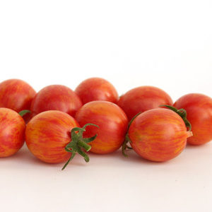 Tomato Cherry Artisan Pink Bumblebee