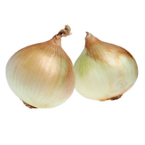 Onion Walla Walla organic