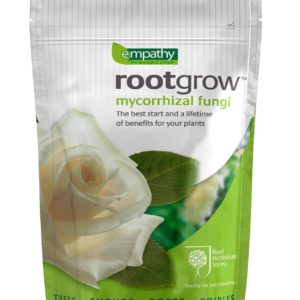 MYCORRHIZAL FUNGI EMPATHY ROOTGROW NEW