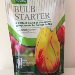 EMPATHY BULB STARTER WITH ROOTGROW MYCORRHIZAL FUNGI