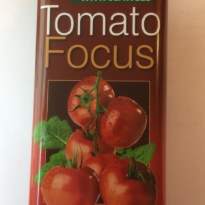 FOCUS TOMATO LIQUID TOMATO FERTILISER
