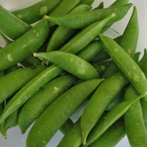 Vegetables Pea Sugar Snap Pea Delikett